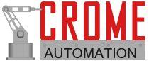 CROME Automation